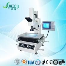 Electronic portable digital microscope auto diagnostic tool