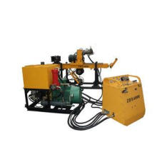 Coal Mine Portable Drilling Rig , Multipurpose Core Drill M