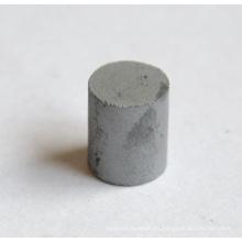 Nibs de alta qualidade personalizados de carboneto cimentado para venda
