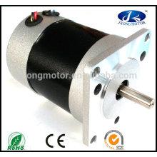 Motor sin cepillo del qanlity 36V 23W DC del proveedor de China