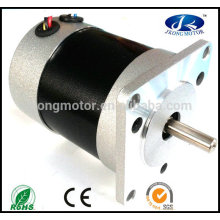 China supplier high qanlity 36V 23W DC Brushless motor