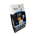 Bolso de la alimentación del perro Bolsa Personalizada del alimento del ANIMAL DOMÉSTICO