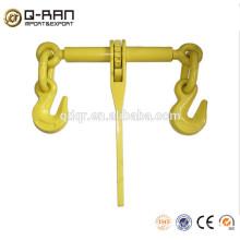 Alta resistência de carga Binder/gota forjou fichário de carga de alta resistência