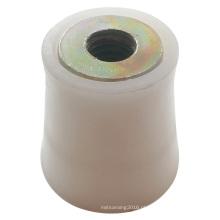 Unidade Interna / Cone D / B-Cone Usado com Laço de Forma