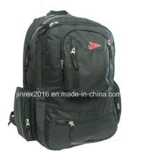 Al aire libre Ocio de la calle Deportes Viajes Escuela Diario Student Backpack Bag