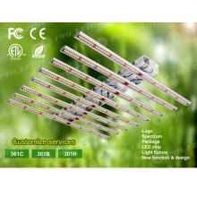 Гидропонное Led Grow Light Bar