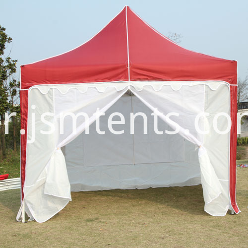 3*6m Outdoor Gazebo Garden Tents