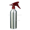 Алюминиевая бутылка (WK-87-12)