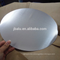 Aluminium sheet circle/disc/disk for electric skillets with ASTM -B209