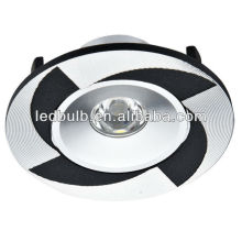 Hot sale and high quality led ceiling light
