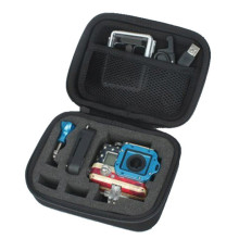 EVA box for go pro hero sports camera