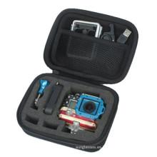 Caja de EVA para la cámara deportiva Go Pro Hero