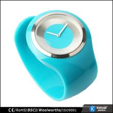 Neueste Hand Uhr Quarz Armband Uhr Japan Bewegung