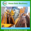 Máquina que afila de la amoladora eléctrica del cuchillo de BEDO del proveedor de Alibaba China con precio de fábrica