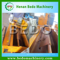 Alibaba China supplier BEDO electric knife grinder sharpening machine with factory price