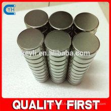 High Quality Samarium Magnet