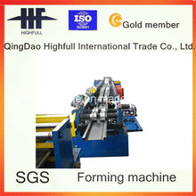 Carriage Roll Forming Machine with Best Price