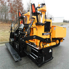 Advanced Asphalt Concrete Pavers For Sale