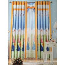 Home Verwenden Vorhang Polyester Stoff EDM5300