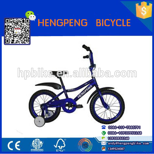 2018 popular wholesale kids bike/price child small bicycle/kid bicycle for 3 years old children