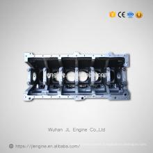 3306 Block Cylinder Engine Parts 4P623