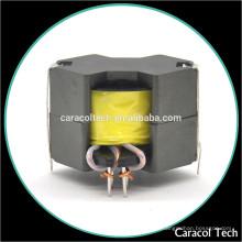 Лучшая цена РМ мягкой Ферритовыми сердечниками 220 12 Вольт частоты Транс от китайского производителя