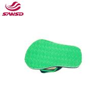 High quality custom design shoe insole EVA Foam Outsole for slippers