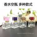 Perfume bottles for women