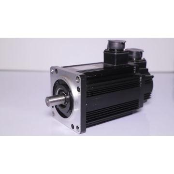SERVO MOTOR AC 3000 rpm com caixa de engrenagens planetárias