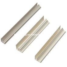 Accessoire en PVC (BSL-C04)