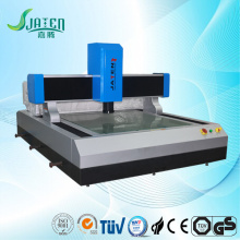 Jualan panas gantri CMM 3D Optical Measuring Machine