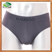 Wholesale Comfortable Bamboo Fiber Men′s Boxer & Briefs