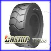 Pneumatic Tube Type Forklift Tires in Stock on Sale. Low Price 500-8 600-9 650-10 700-12 8.25-15 or 28*9-15