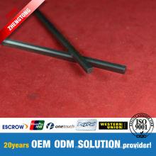 Табачными машина части прорезывателя для GD2000 OXB1725