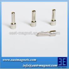 tiny permanent Neodymium Magnet