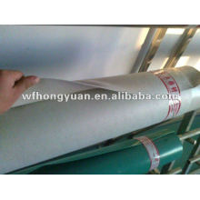 2.0mm PVC Waterproofing Construction Materials for Building Roof (flat cenment roof top materials)