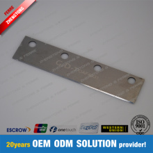 Tipping Knife OAF4031 untuk GD121 Making Line