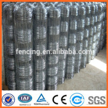 On sales Animal livestock farm wire mesh rolls(dove, rabbit, sheep)