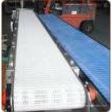 Gürtel White Food Grade Conveyor Gürtel