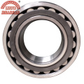 Competitive Offer Fast Delivery Spherical Roller Bearing (22348-22372)