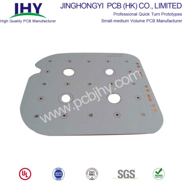 Base de cuivre LED PCB Board