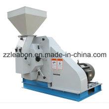 Machine professionnelle de fabrication de granule d'alimentation de fabrication