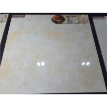 Foshan Full Glazed Polished Porcelain Floor Tile 66A0401q
