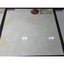 Cheia de Foshan esmalte porcelana polido assoalho de telha 66A0401q
