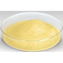 Universal Antioxidans Thioctinsäure 62-46-4