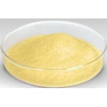 Antioxidante Universal Ácido Tióctico 62-46-4