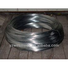 Low price gi wire China gi wire factory