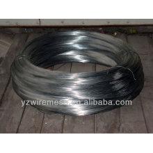 Baixo preço gi wire China gi wire factory
