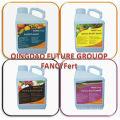 Fertilizantes foliares de Qingdao Future Group Liquid