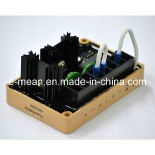 Maratona AVR Se350 do gerador do regulador de tensão automática